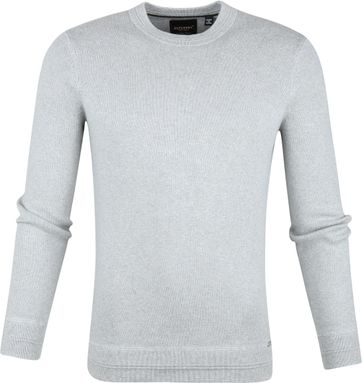 Superdry Pullover Grey