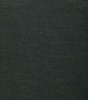 Superdry Pullover Merino Dark Green