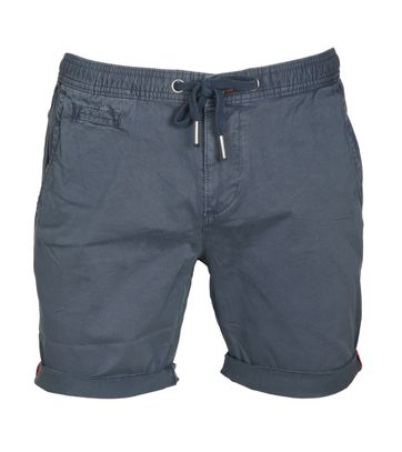 Superdry Short Uni Navy