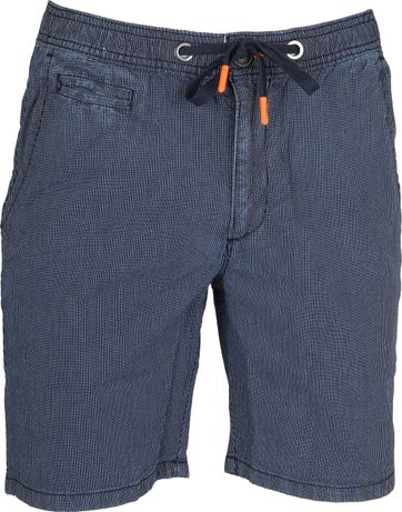 Superdry Sunscorched Short Stripe
