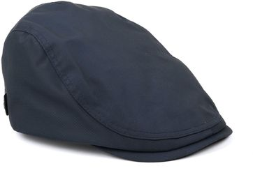 Ted Baker Caps   Hats Outlet  6eb9ef28e09