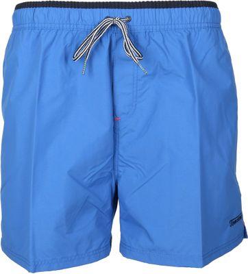 Tenson Cayman Badeshorts Blau