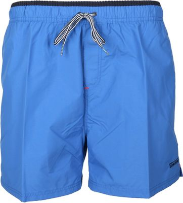 Tenson Cayman Swimshort Blue
