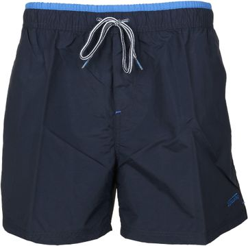 Tenson Cayman Swimshort Navy