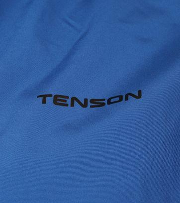 Tenson Matthew Jacket Blue