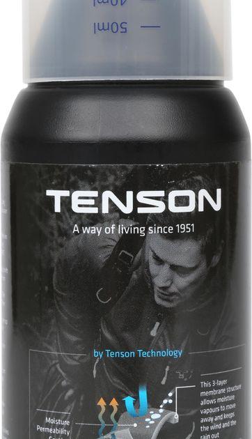 Tenson MPC Wash