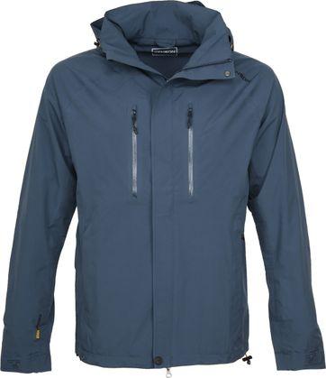 56f51be59f33b5 TENSON Online Shop | Tenson Jacken günstig kaufen - Kostenlose ...