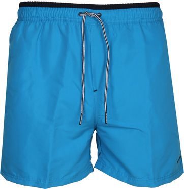 Tenson Swimshorts Kos Blue
