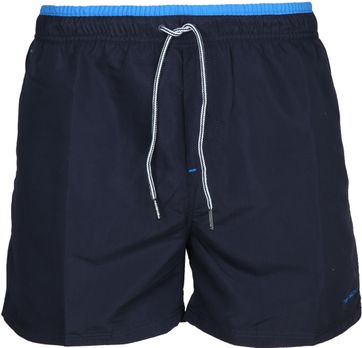 Tenson Swimshorts Kos Dark Blue