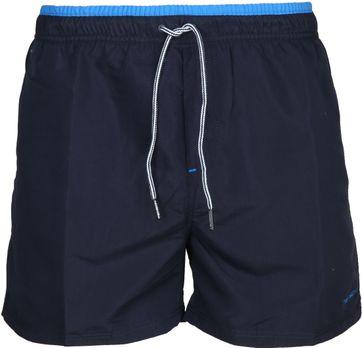 Tenson Swimshorts Kos Dark Blue