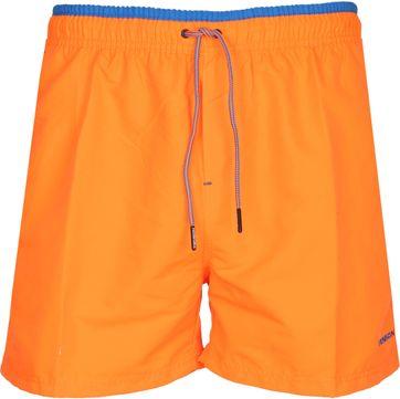 Tenson Swimshorts Kos Orange