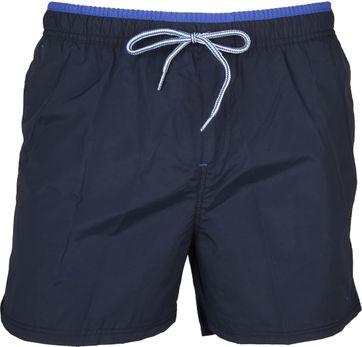 Zwembroek Vandaag Besteld Morgen In Huis.Sale Zwembroeken Voor Heren Verkrijgbaar Bij Suitable