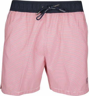 Neon Roze Zwembroek Heren.Sale Zwembroeken Voor Heren Verkrijgbaar Bij Suitable