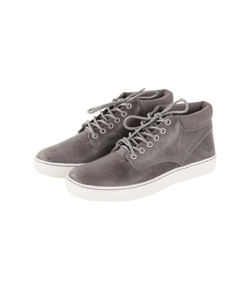 Timberland Adventure Steeple Grey