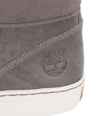 Detail Timberland Adventure Steeple Grey