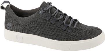 Timberland Alpine Sneaker Grey