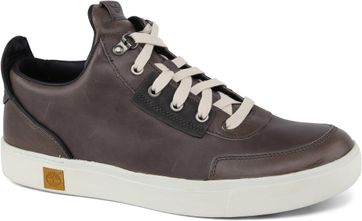 Timberland Amherst High Dark Grey