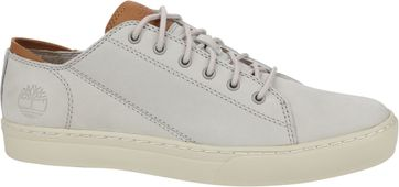 Timberland Cupsole Sneaker Light Grey