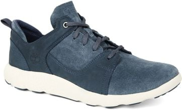 Timberland Flyroam Midnight Navy