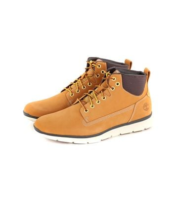 Timberland Killington Chukka Wheat