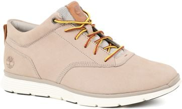 Timberland Killington Ecru