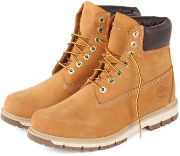 Timberland Radfort 6-Inch Boots
