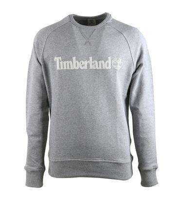 Timberland Sweater Grijs