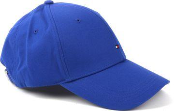 Tommy Hilfiger Cap Blue