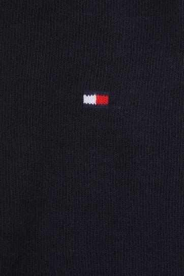 Tommy Hilfiger Classic 2-Pair Socks Navy