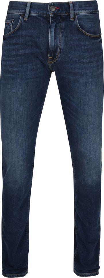 Tommy Hilfiger Core Bleeker Jeans Indigo