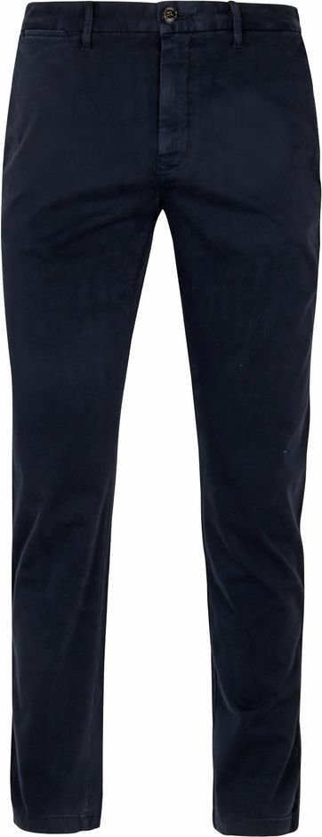 Tommy Hilfiger Core Chino Navy