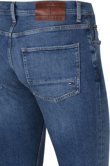 Tommy Hilfiger Core Denton Jeans Boston Indigo
