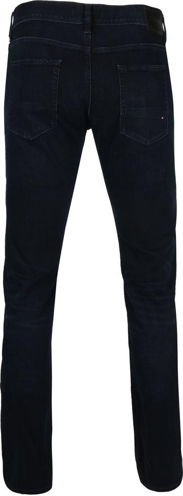 Tommy Hilfiger Core Denton Jeans Navy