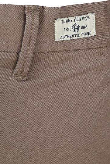 Tommy Hilfiger Denton Chino Taupe