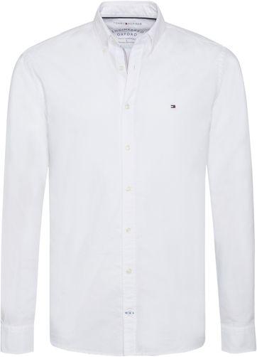 a70e293fa92c Weiße Herren Casual Hemden online   Jetzt günstig online kaufen