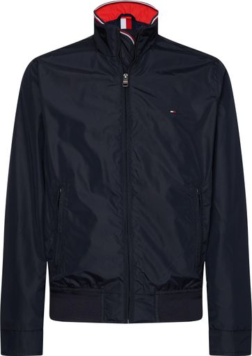 Tommy Hilfiger Jack Dark Blue