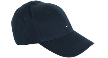 Tommy Hilfiger Pet Donkerblauw