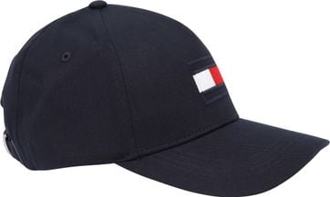 Tommy Hilfiger Pet Navy