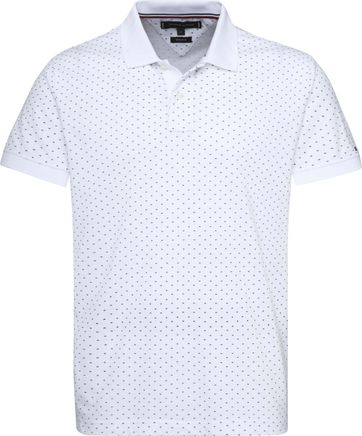 Tommy Hilfiger Polo Shirts Outlet | Sale up to 50% discount