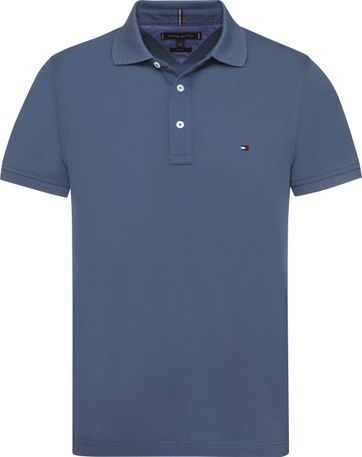 a47b39ef Men's Polo Shirts | Online at Suitable