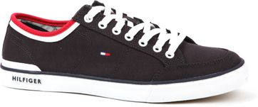 9cbd54675 Tommy Hilfiger Men s Shoes Online Shop