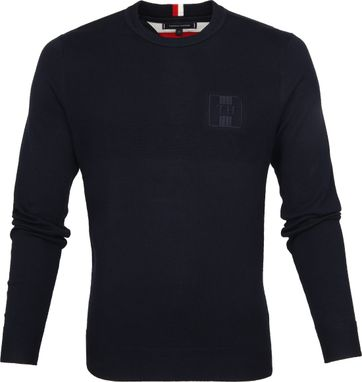 Slim Fit Tommy Hilfiger | Order before 15:00 to have your