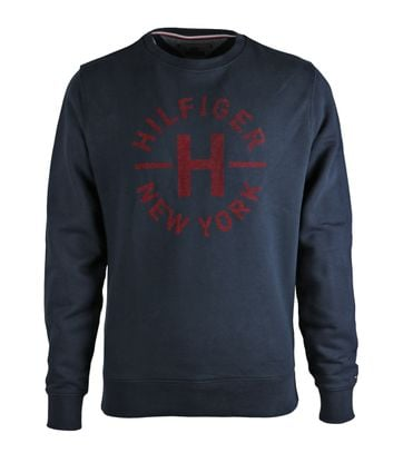 Tommy Hilfiger Sweater Petric