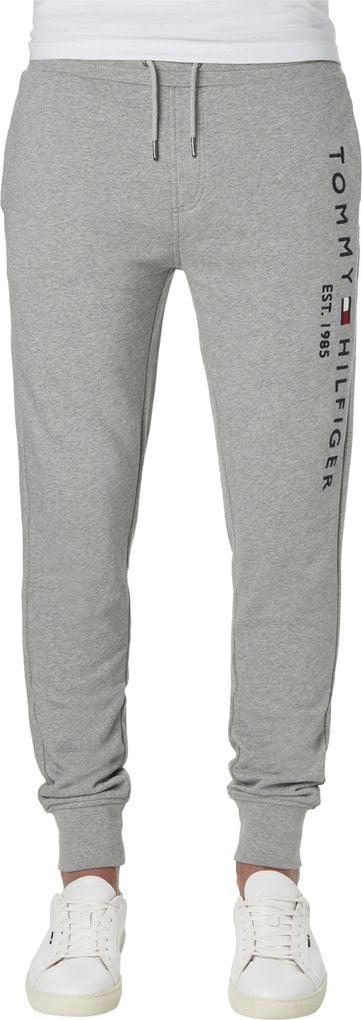 Tommy Hilfiger Sweatpants Grey