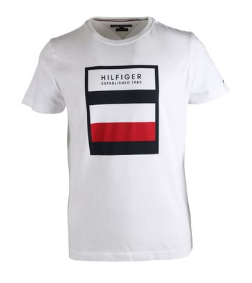 Tommy Hilfiger T-shirt Norman