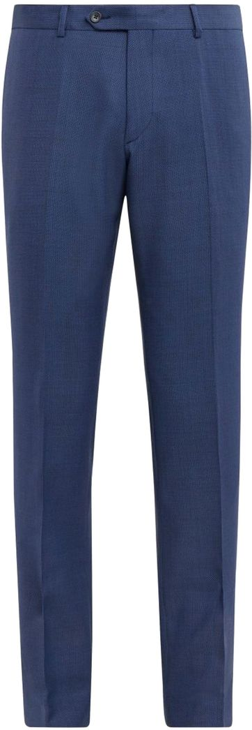 Van Gils Buck Noos Pants Blue