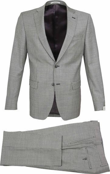 Van Gils Ellis Buck Suit