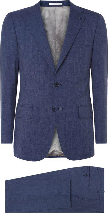 Van Gils Elwyn Suit