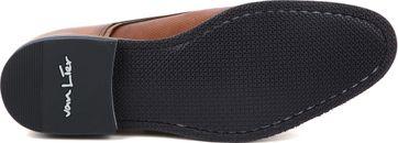 Van Lier Dress Shoes Lether Cognac 1955628 620 Cognac order