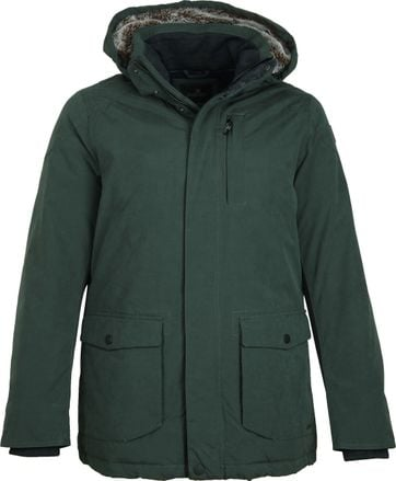 Vanguard Clearlake Cruiser Jacke